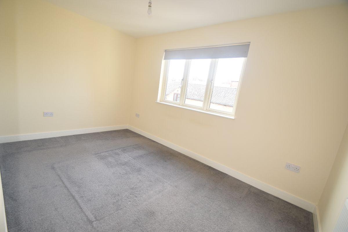 Property located at Salopian Court, Market Drayton