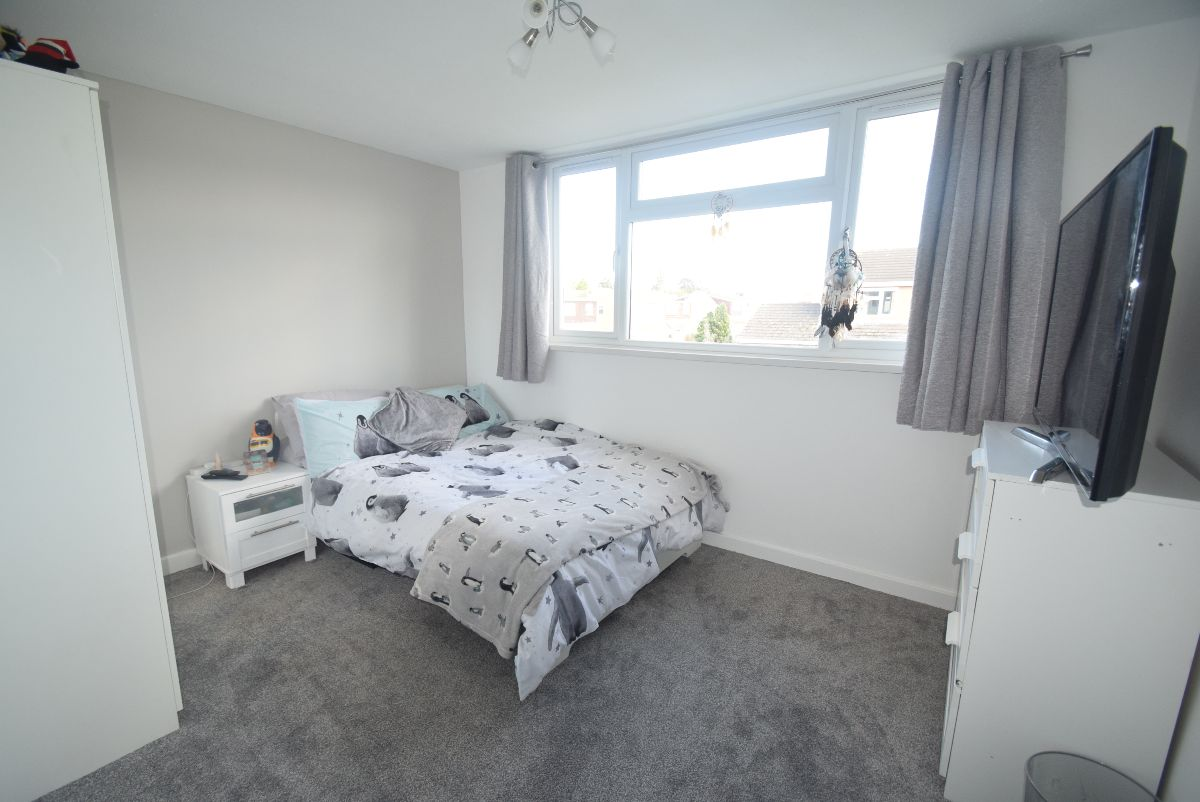 Property located at Boughey Road, Newport