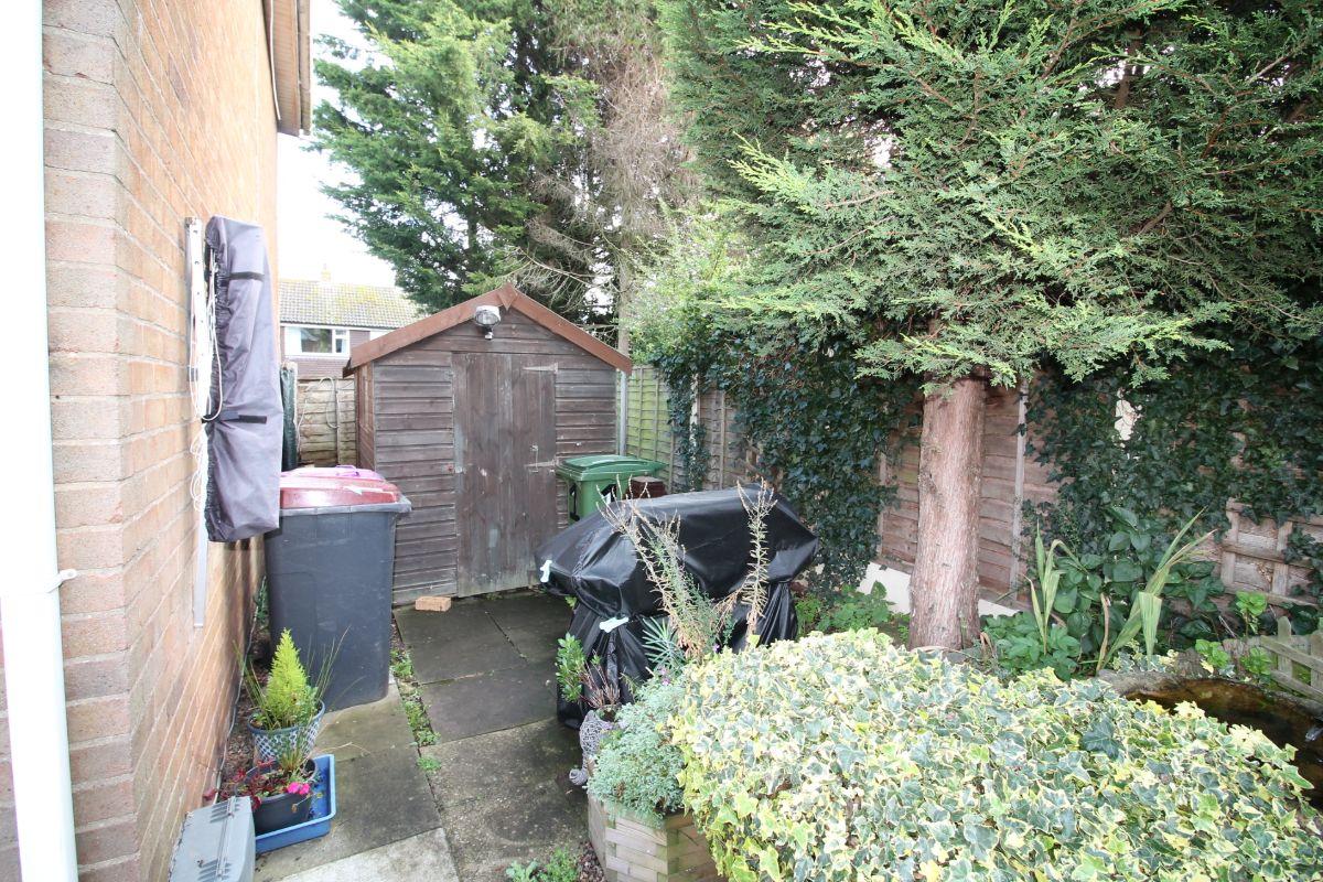 Property located at Kilvert Close, Edgmond, Newport, Newport