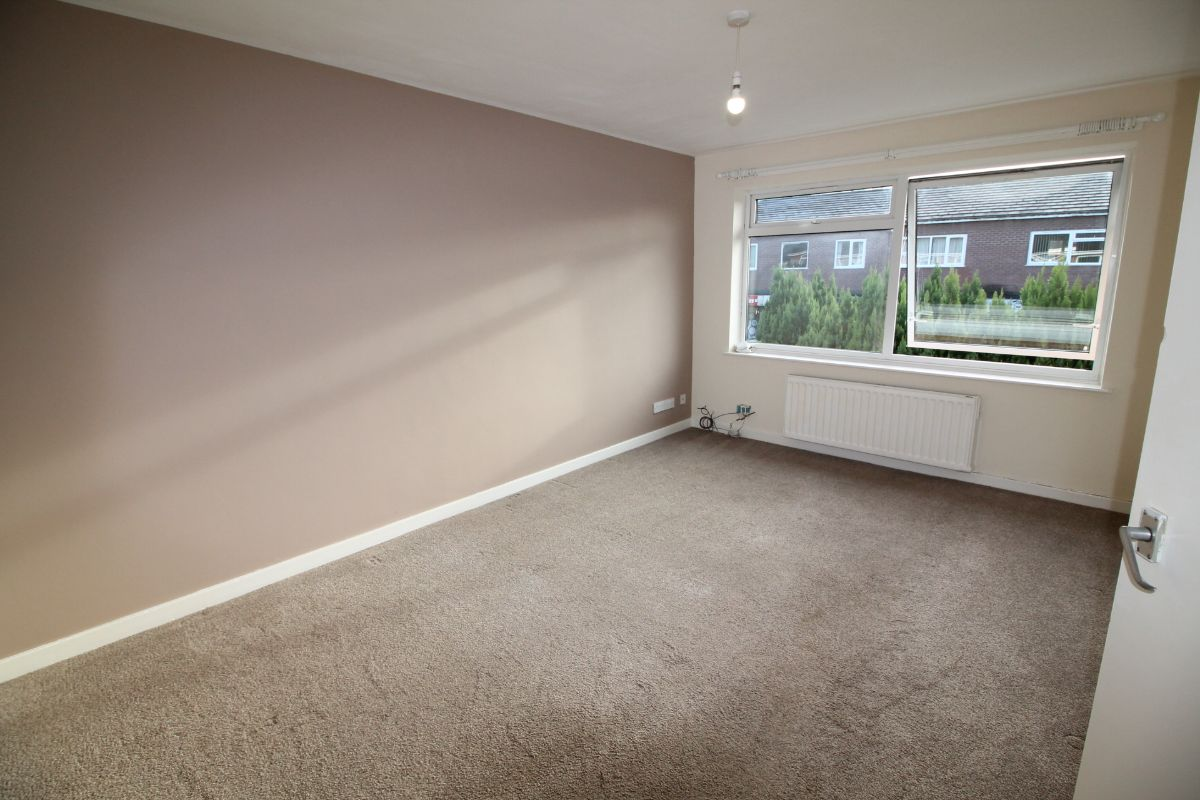 Property located at Moorfield Court, Newport, Newport