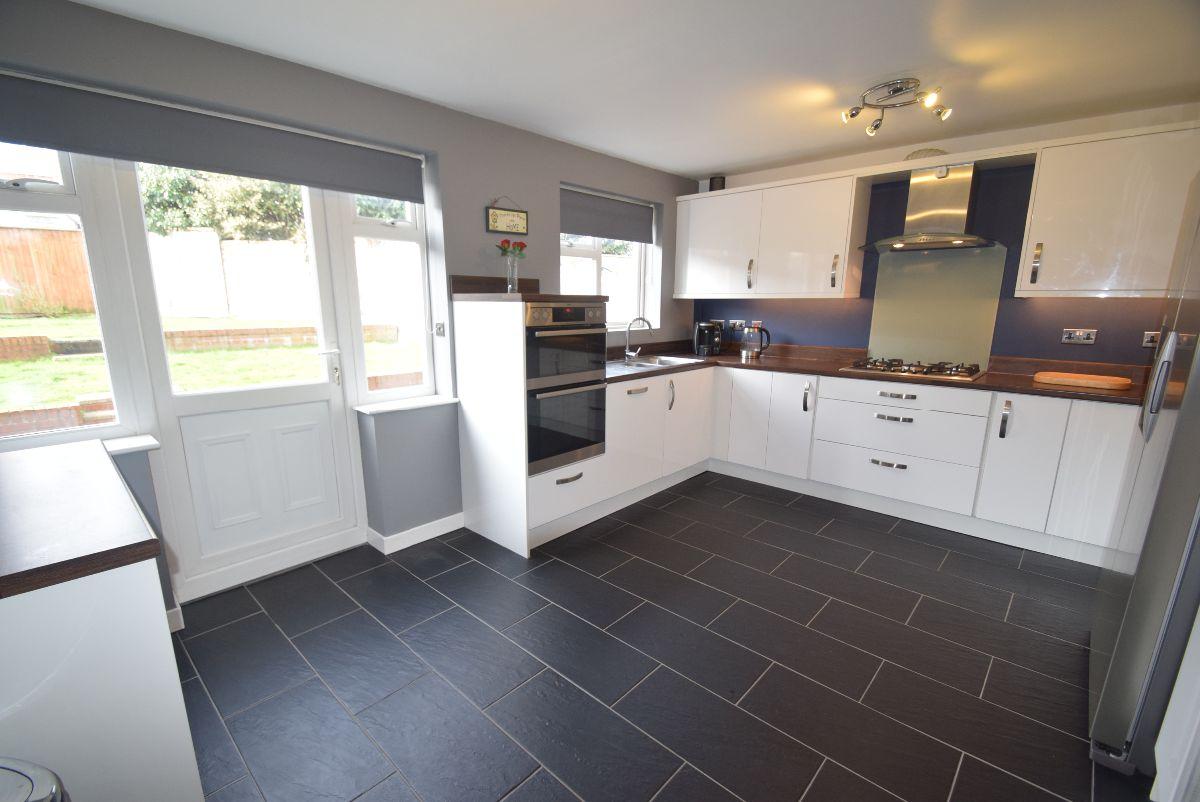 Property located at Tomkinson Close, Newport
