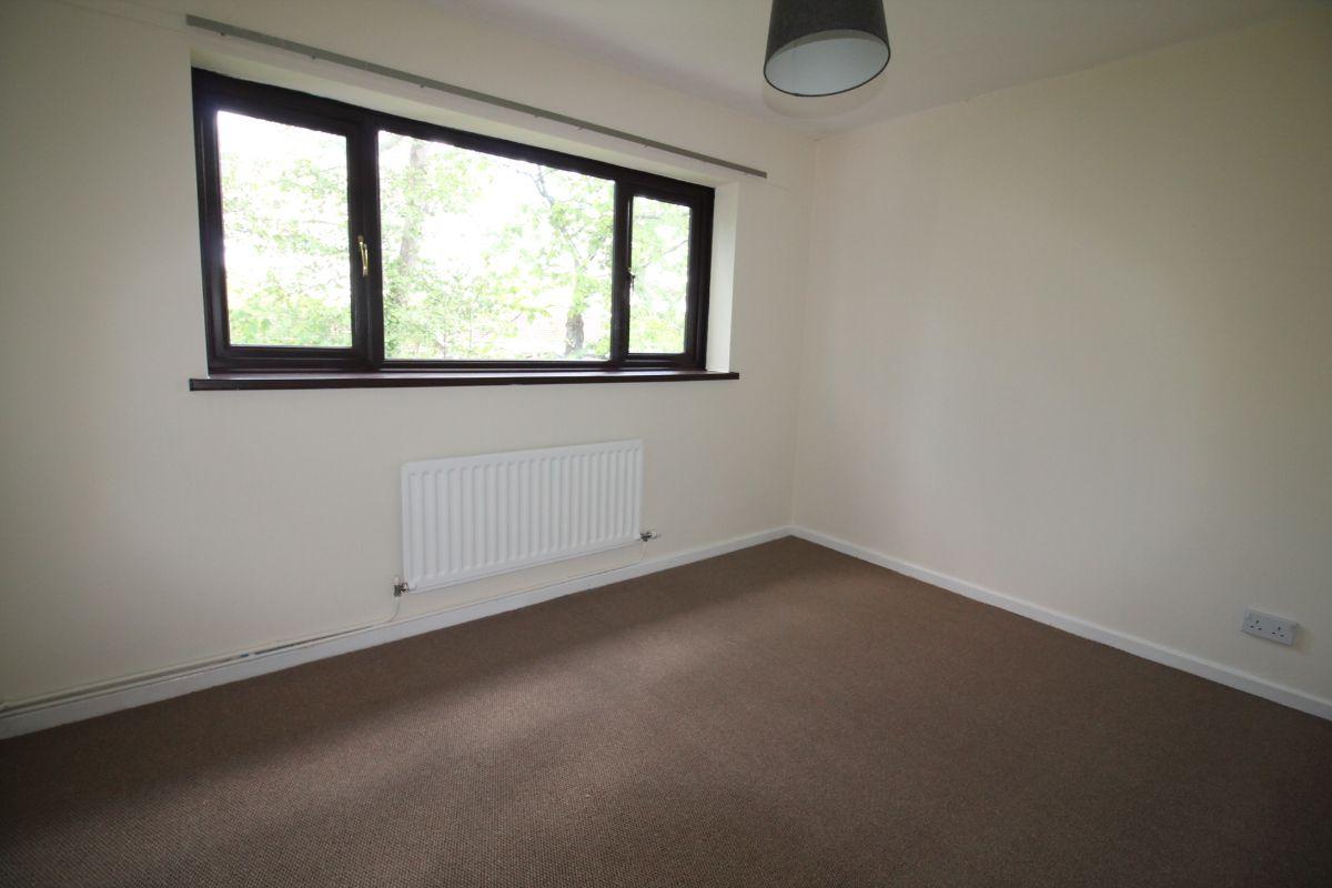 Property located at Bembridge, Telford, Telford