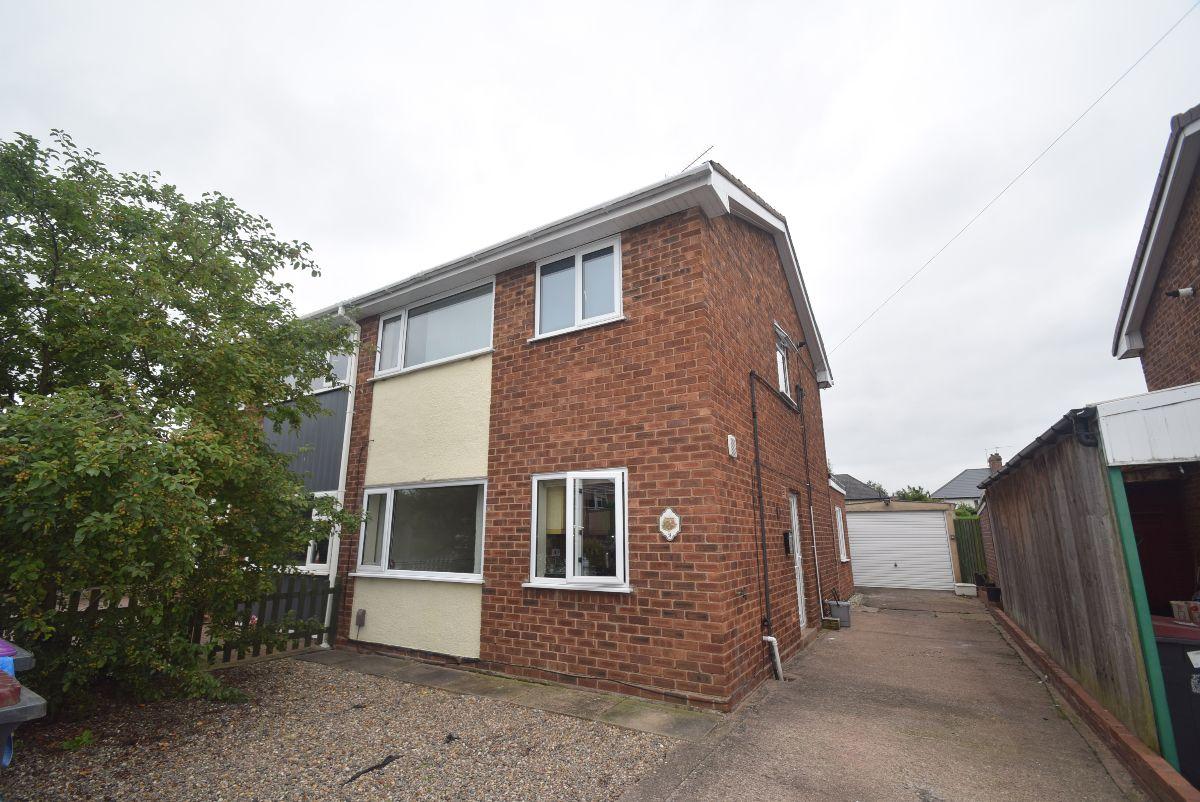 Property located at Greenacres Way, Newport, Newport