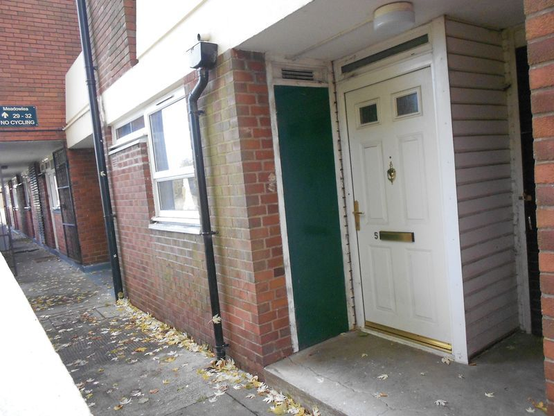 Property located at 5 Meadowlea, Telford, Shropshire