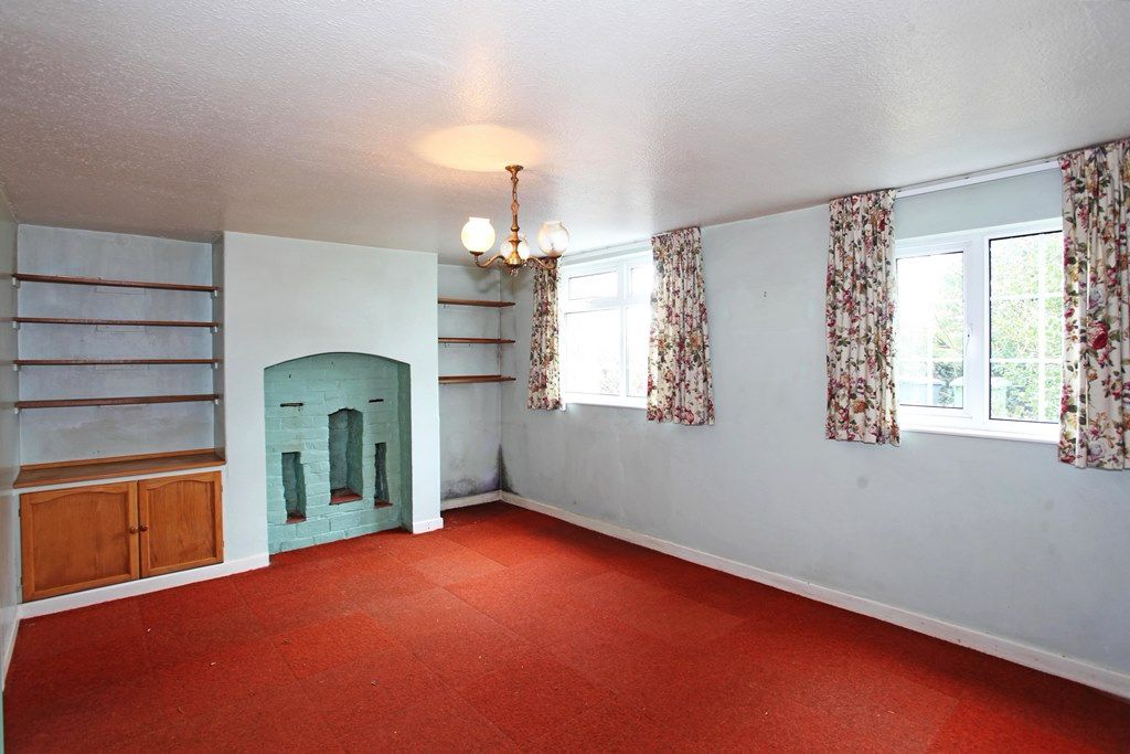 Property located at Newtown, Edgmond, Newport