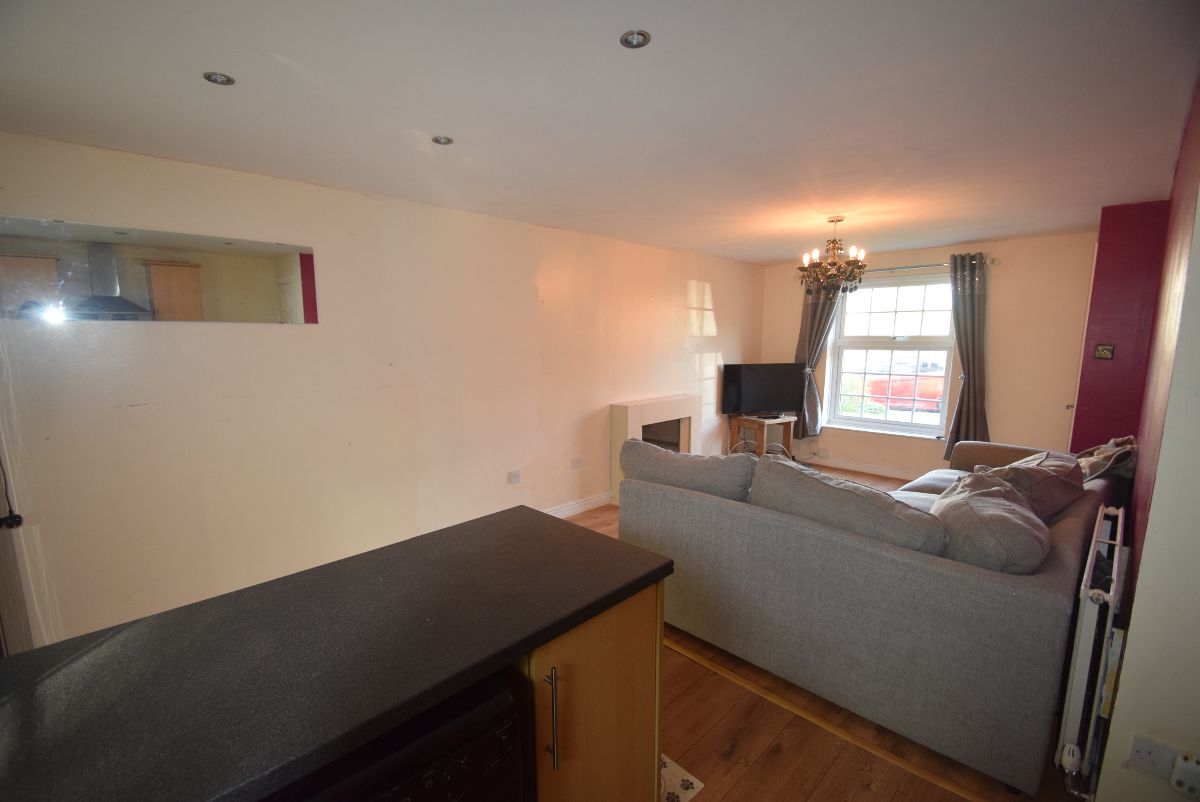 Property located at Nightingale Way, Telford