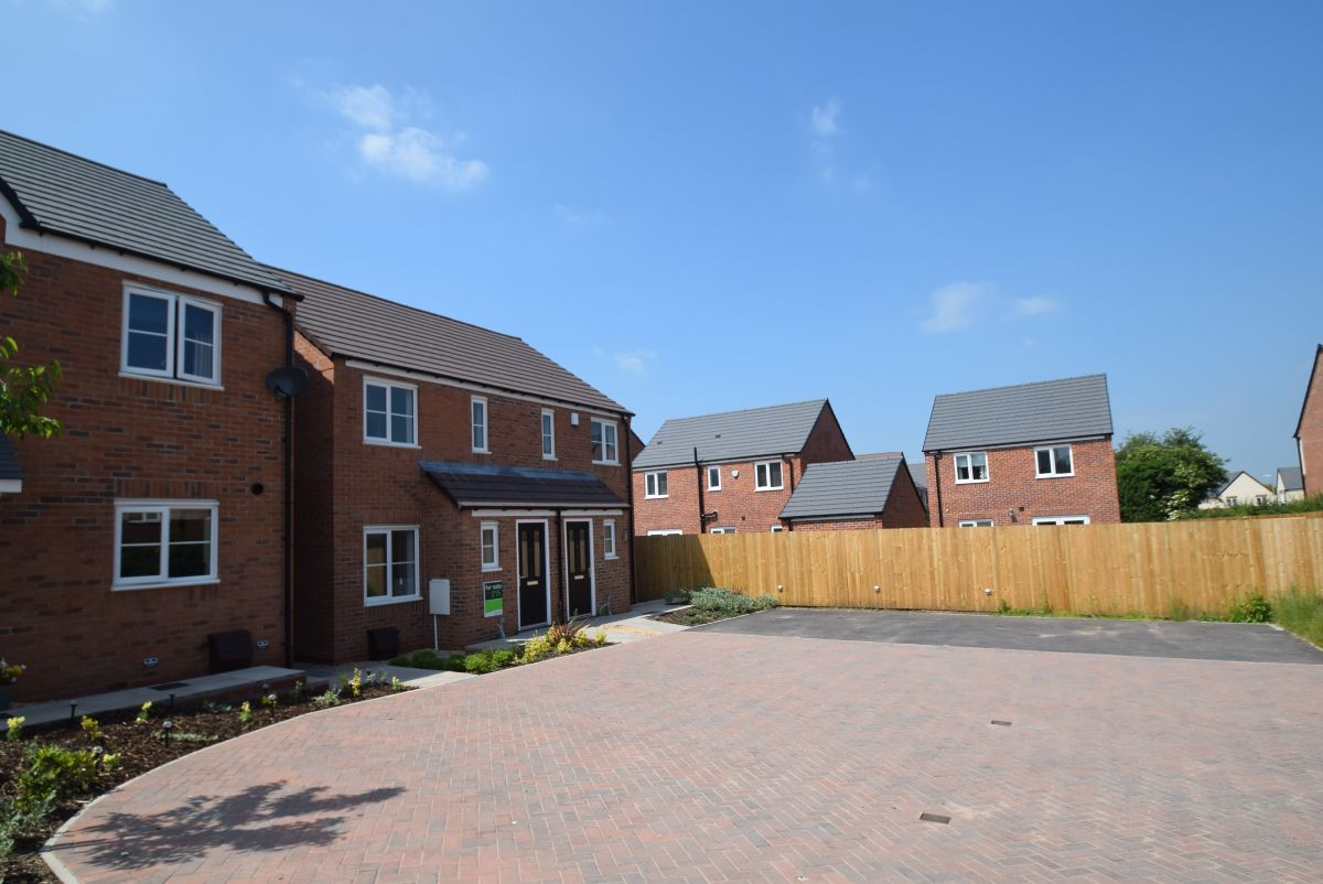 Property located at Greenfields Drive, Newport
