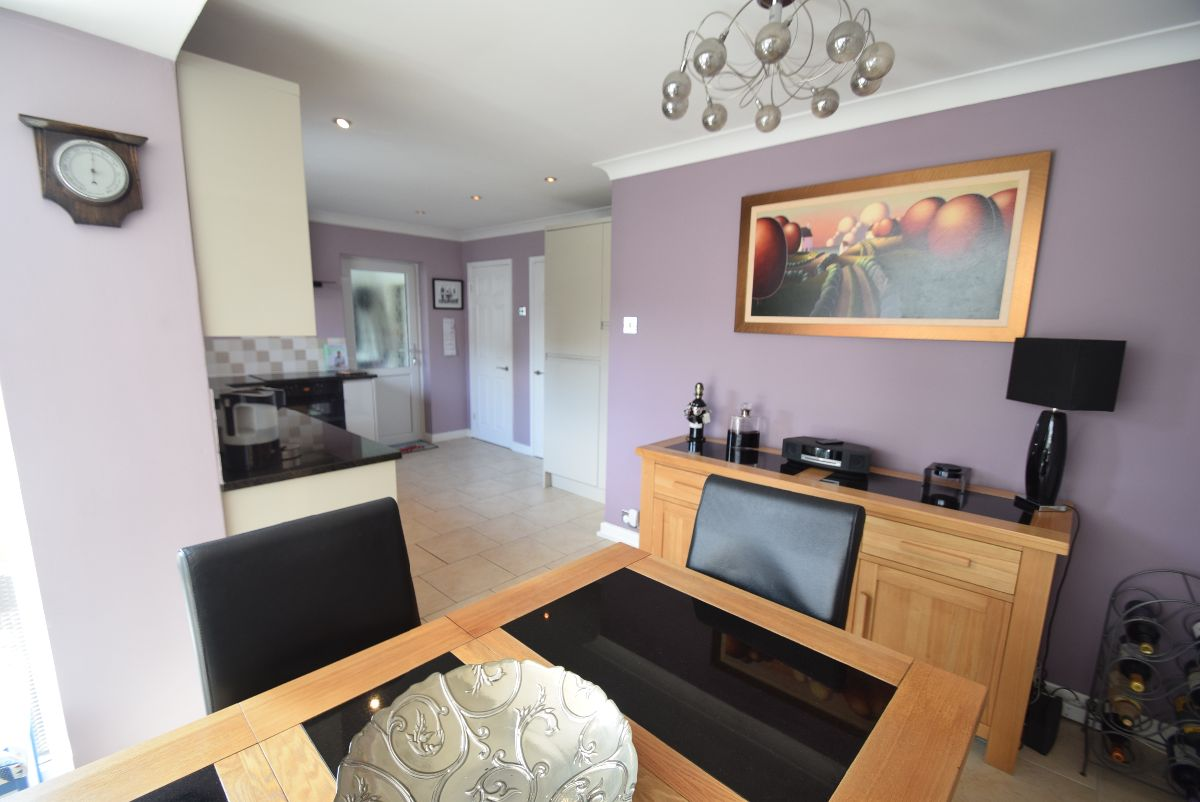 Property located at Ford Road, Newport