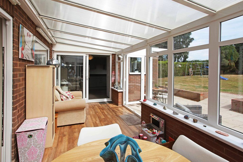 Property located at Shay Lane, Forton, Newport