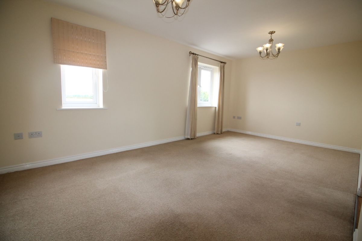 Property located at Station Road, Telford