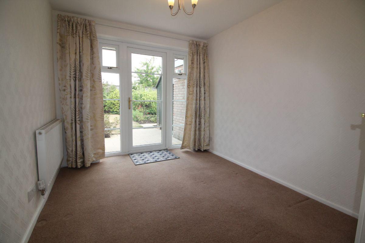 Property located at Ashworth Way, Newport