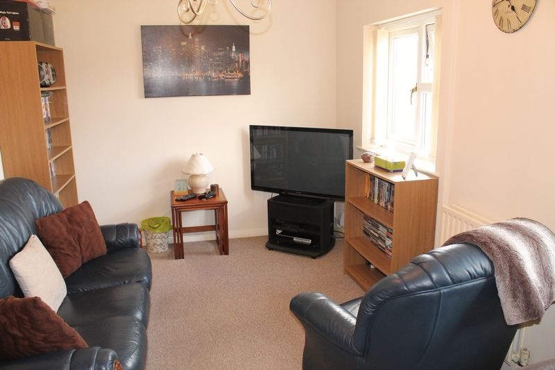 Property located at Hopkins Heath, Telford
