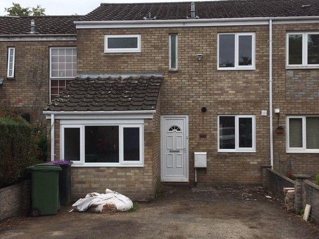 Property located at Dudmaston, Hollinswood, Telford, Shropshire