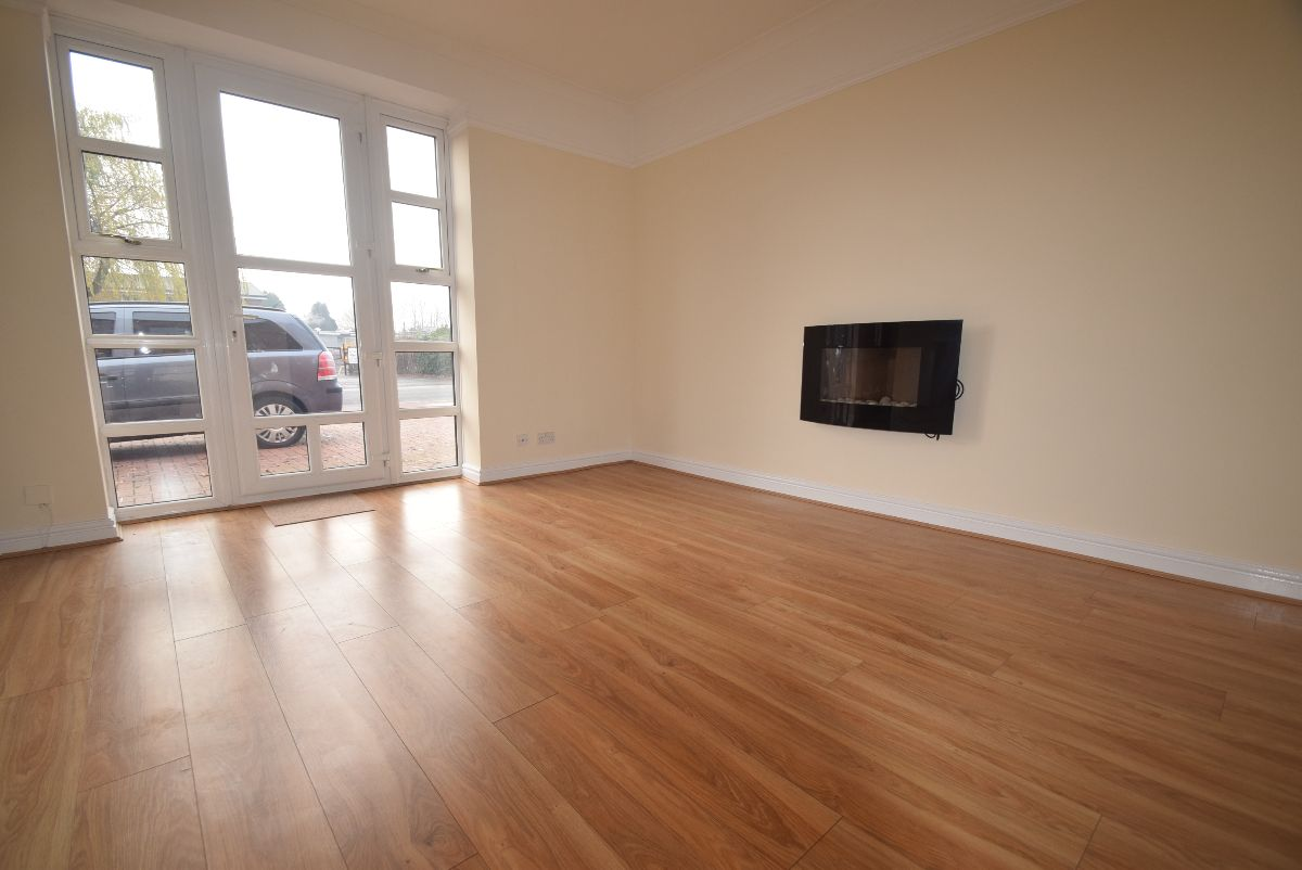 Property located at Audley House Mews, Newport