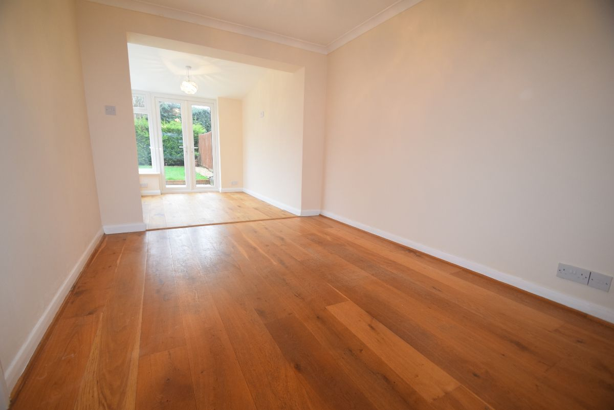 Property located at Masons Place, Newport