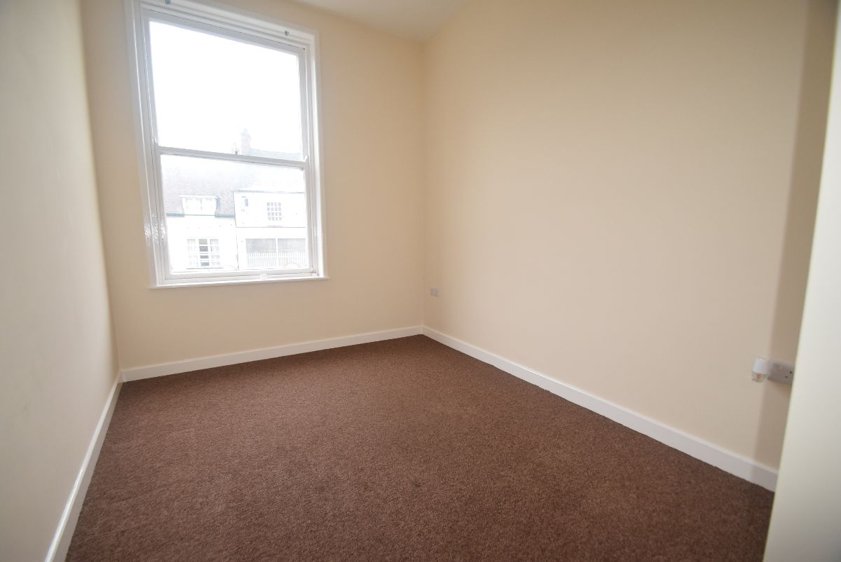Property located at High Street, Newport, Newport
