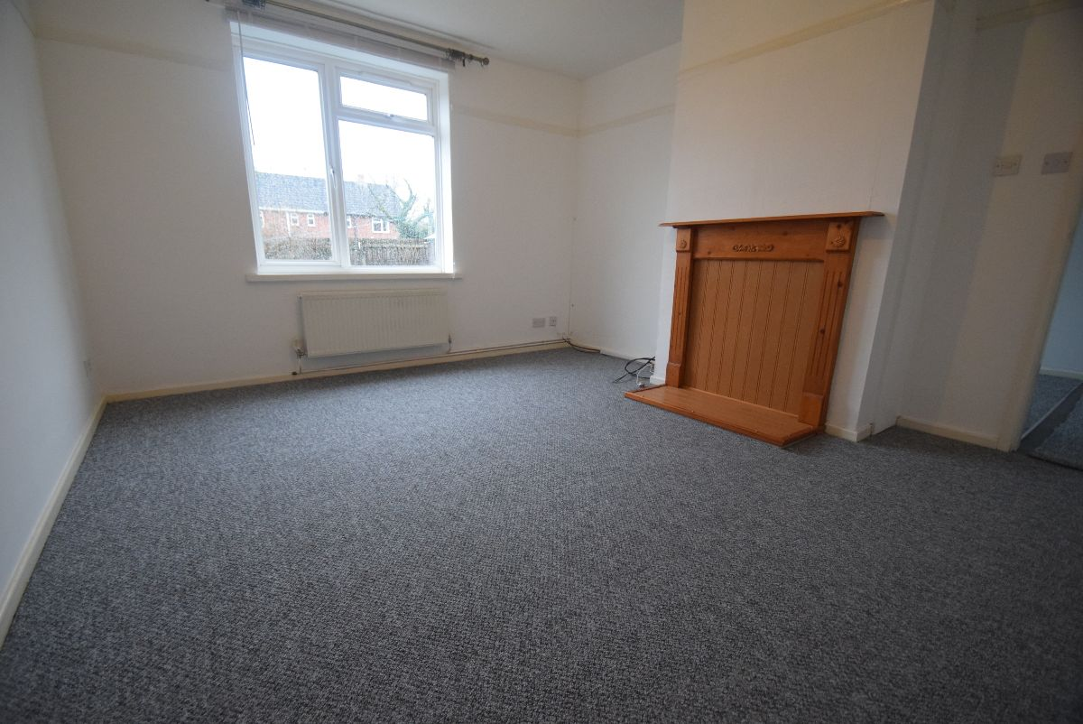 Property located at Stokesay Road, Market Drayton
