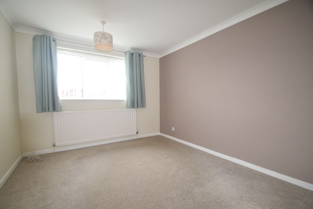 Property located at Aston Drive, Newport