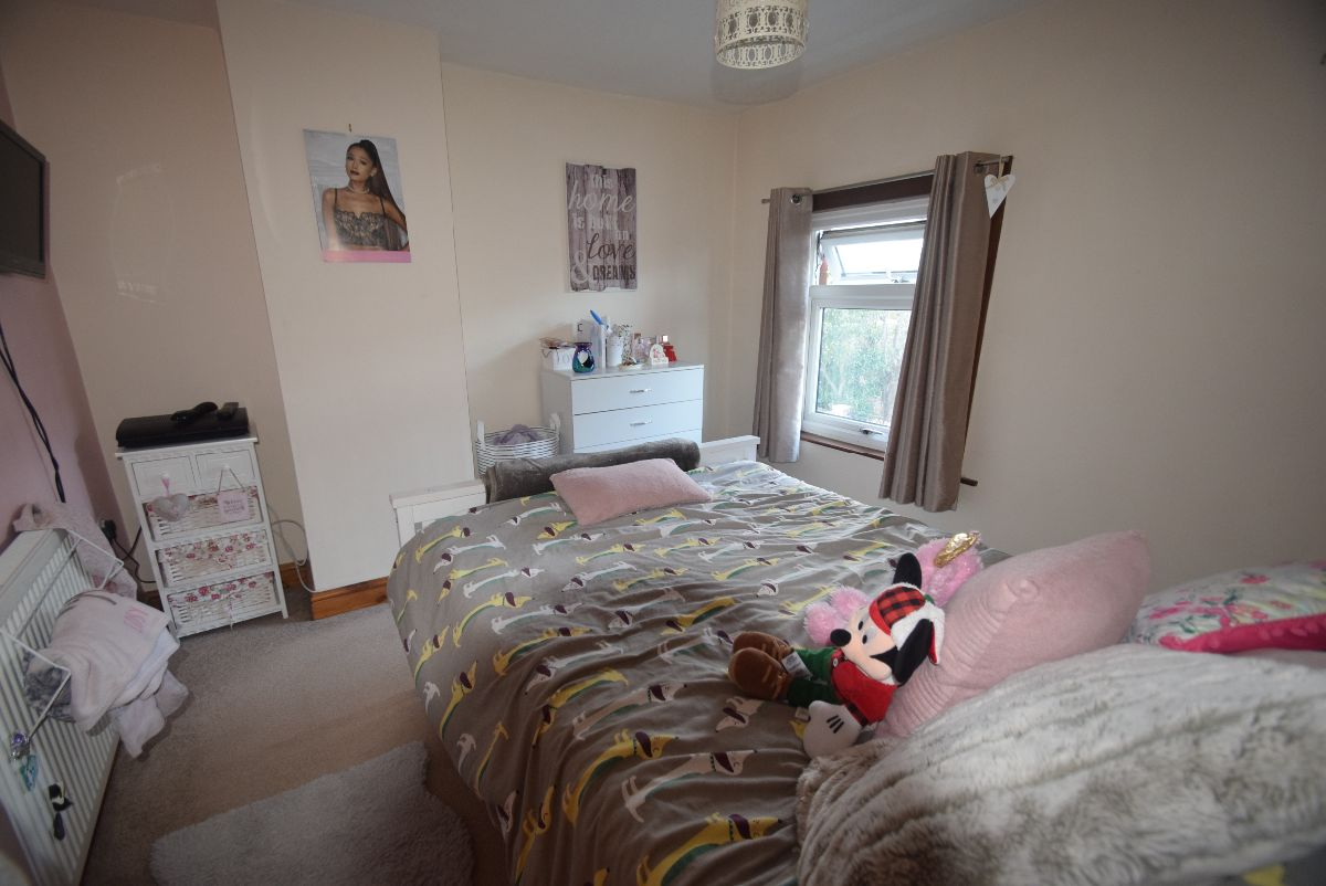 Property located at Granville Street, Telford