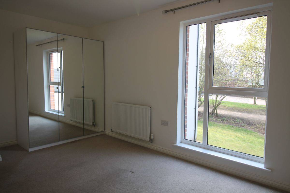 Property located at Ketley Park Road, Telford, Telford
