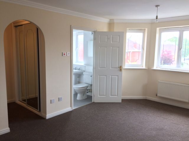 Property located at Hookacre Grove, Telford