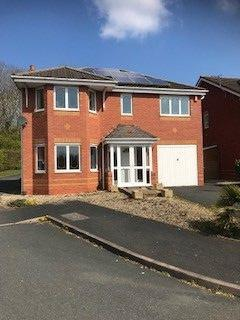 Property located at Hookacre Grove, Telford, Shropshire