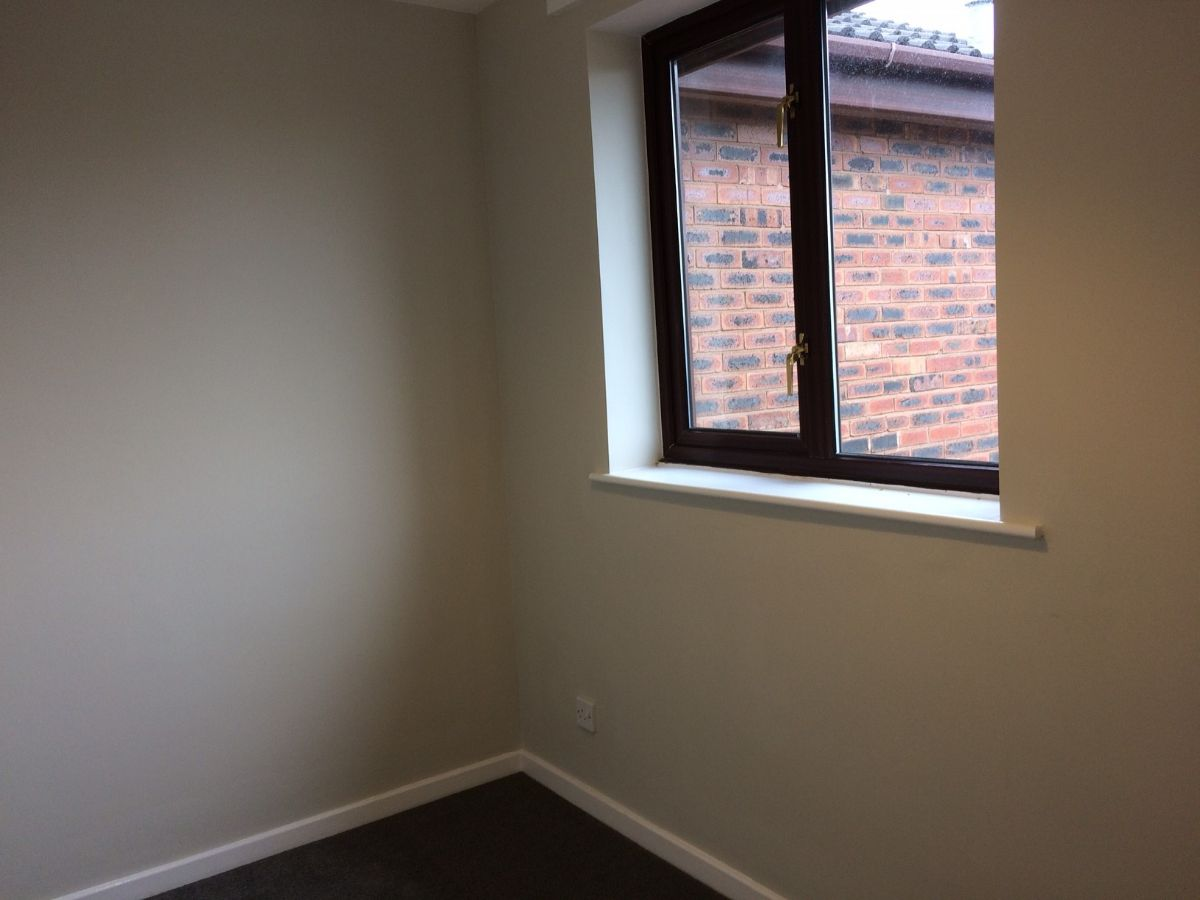 Property located at Corbett Close, Little Dawley, Telford