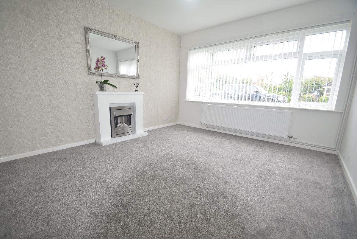 Property located at Meadow View Road, Newport