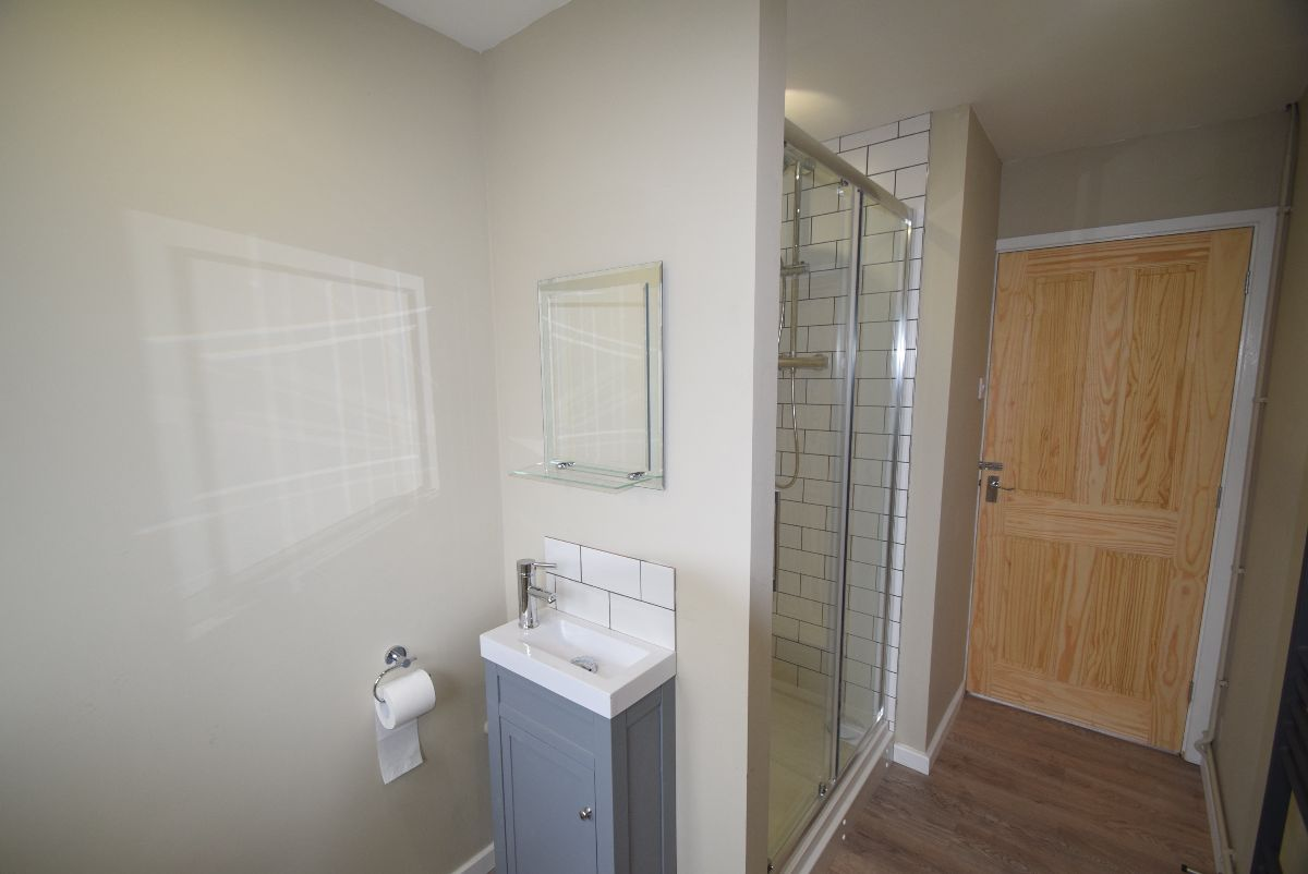 Property located at Gravelly Drive, Newport