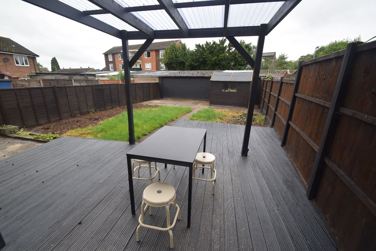 Property located at 20 Gravelly Drive, Newport