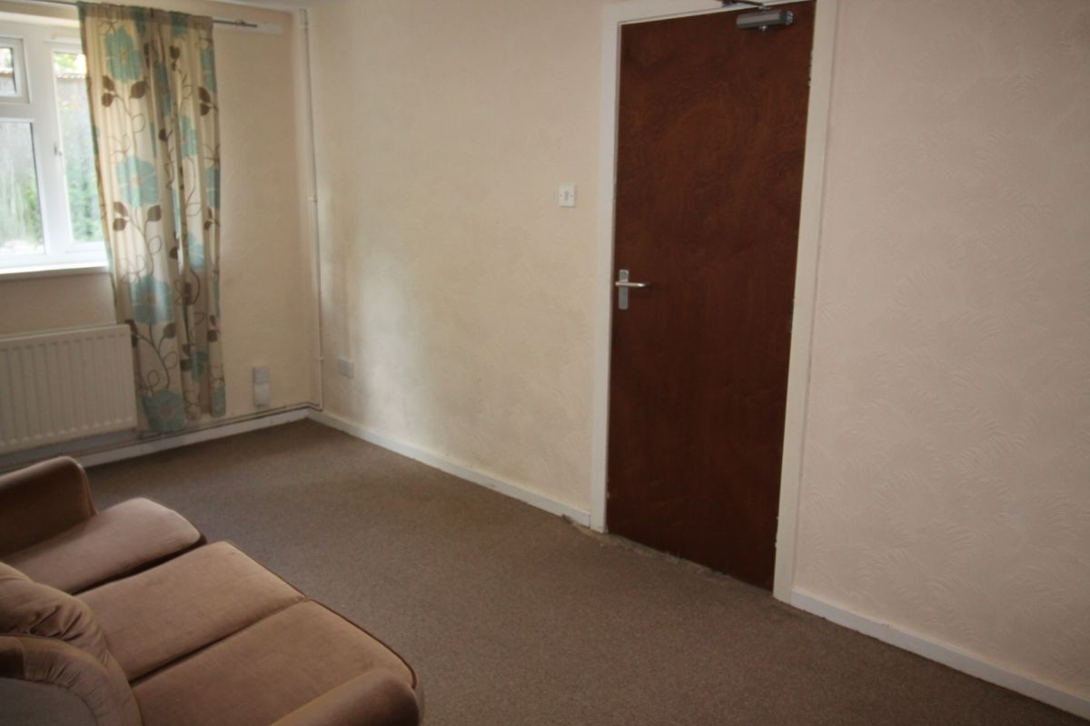 Property located at Willowfield, Telford