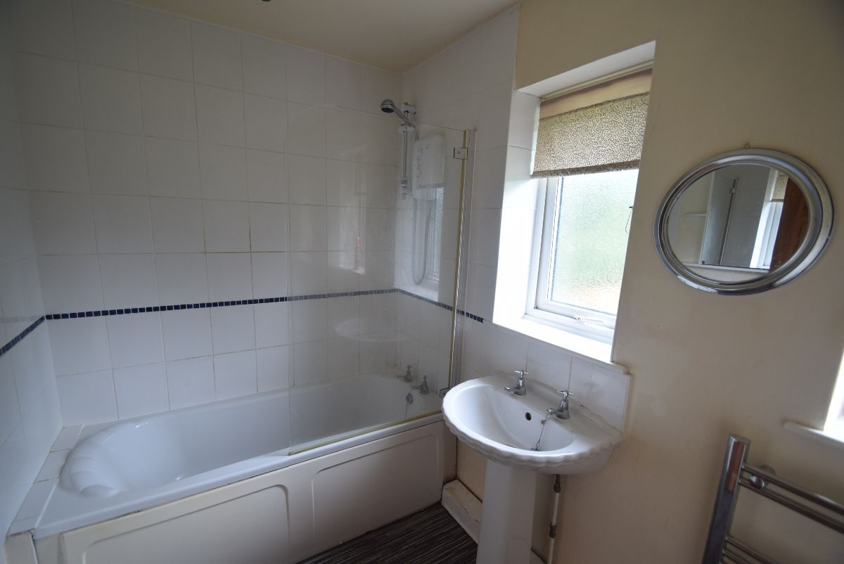Property located at Monks Walk, Stafford