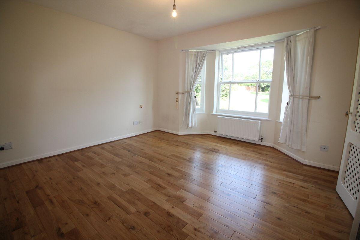 Property located at Swallowfield Close, Priorslee, Telford, Telford