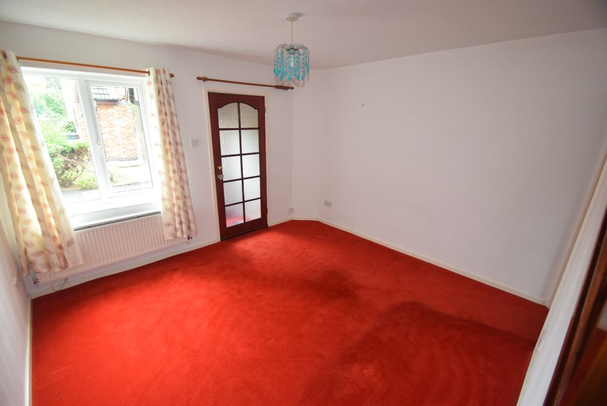 Property located at Waterside Mews, Newport
