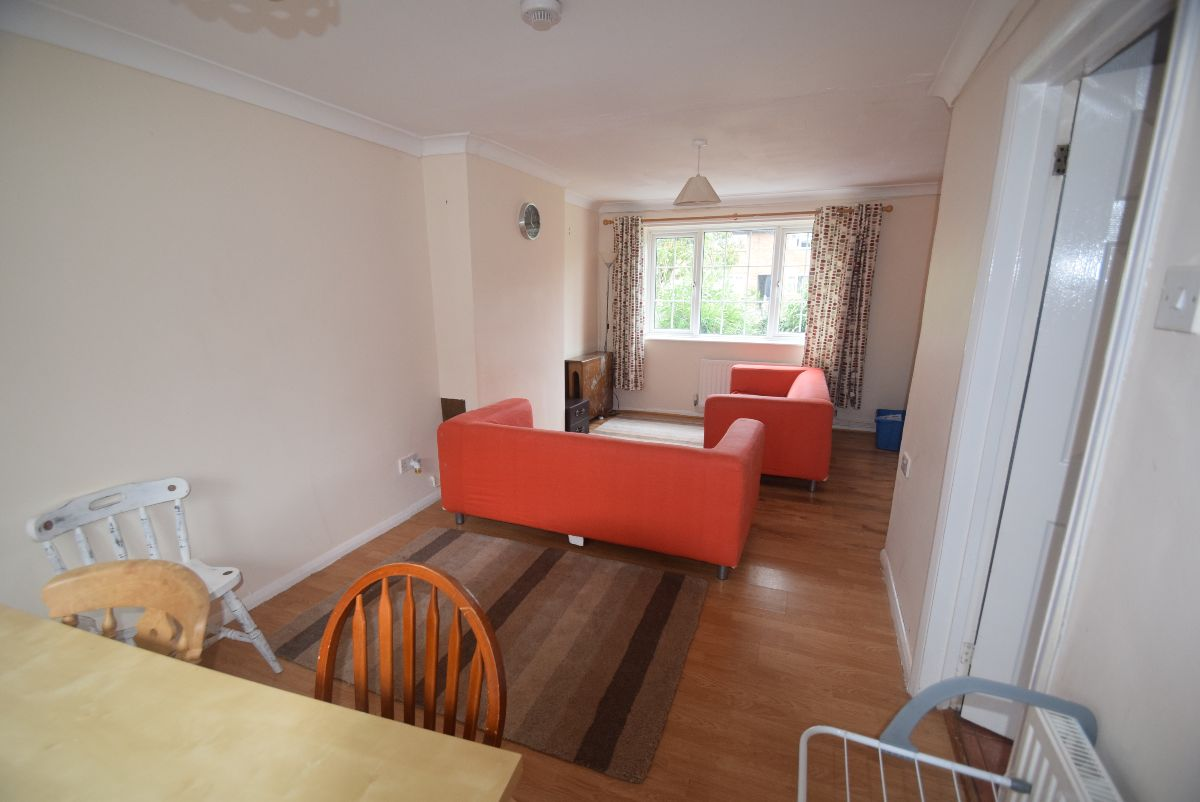 Property located at Hallcroft Gardens, Newport, Newport