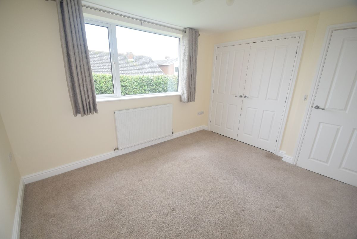 Property located at Hillside East, Lilleshall, Newport