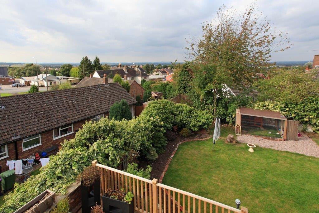 Property located at School House, Chapel Terrace, Wrockwardine Wood, Telford, Telford