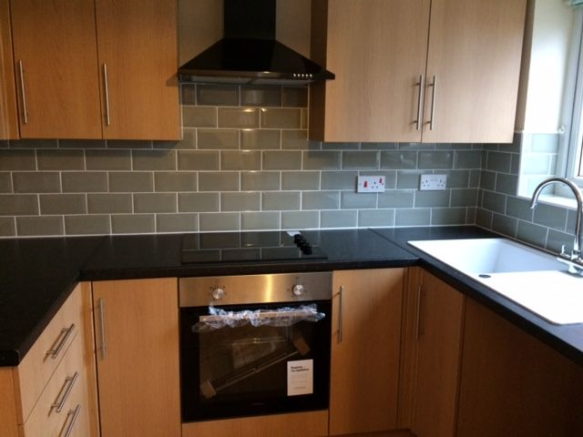 Property located at Mount Pleasant Drive, Telford, Telford