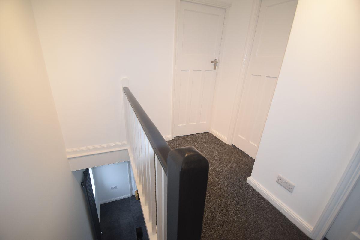 Property located at Loak Road, Albrighton, Wolverhampton, Wolverhampton