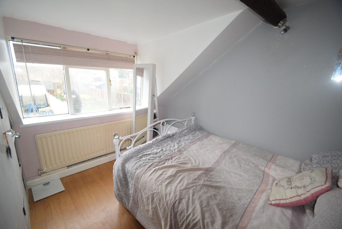 Property located at Westfield Terrace, Newport
