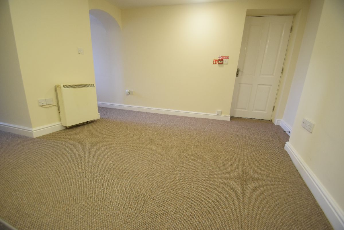 Property located at High Street, Newport