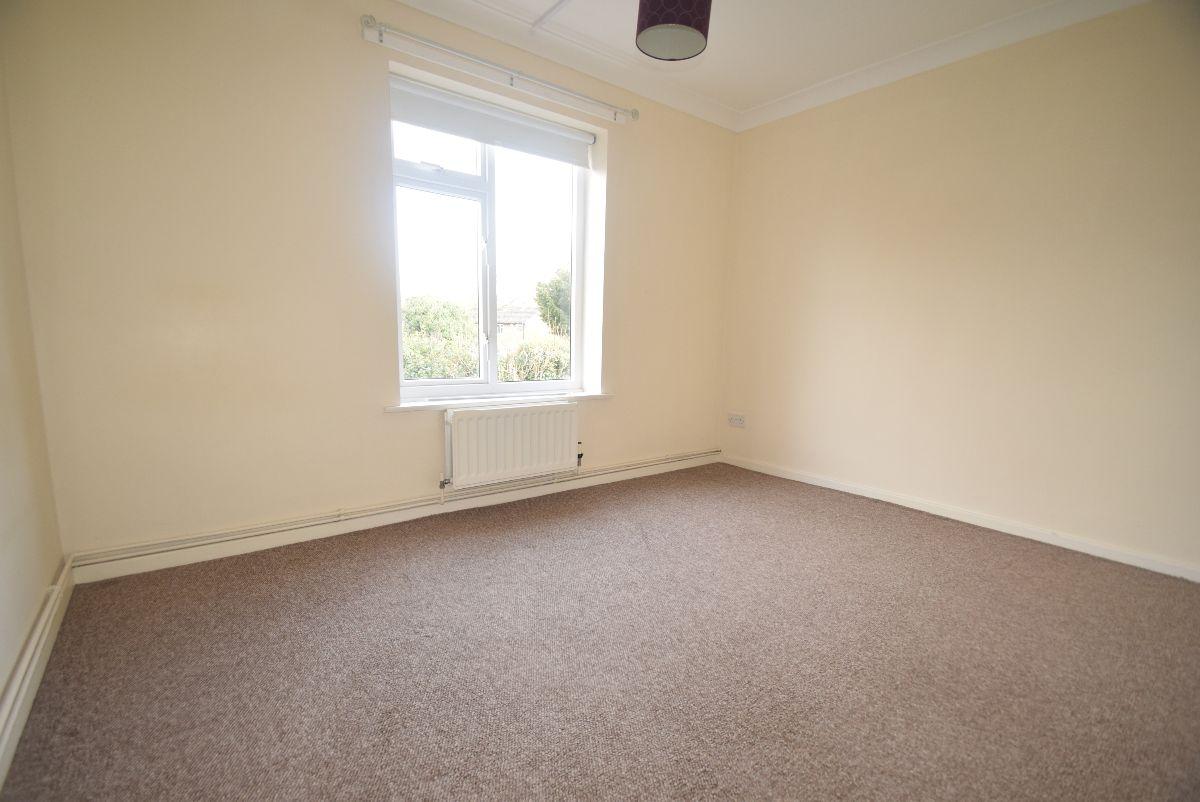 Property located at Adams Crescent, Newport