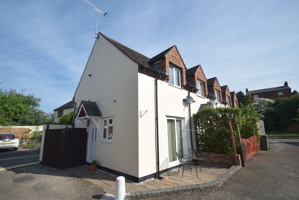 Property located at Tan Mews, Newport