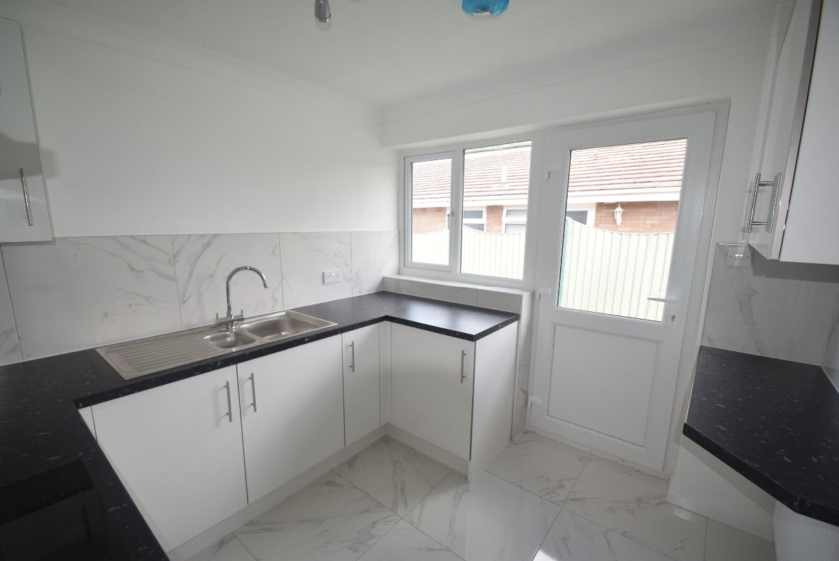 Property located at Longford Road, Newport