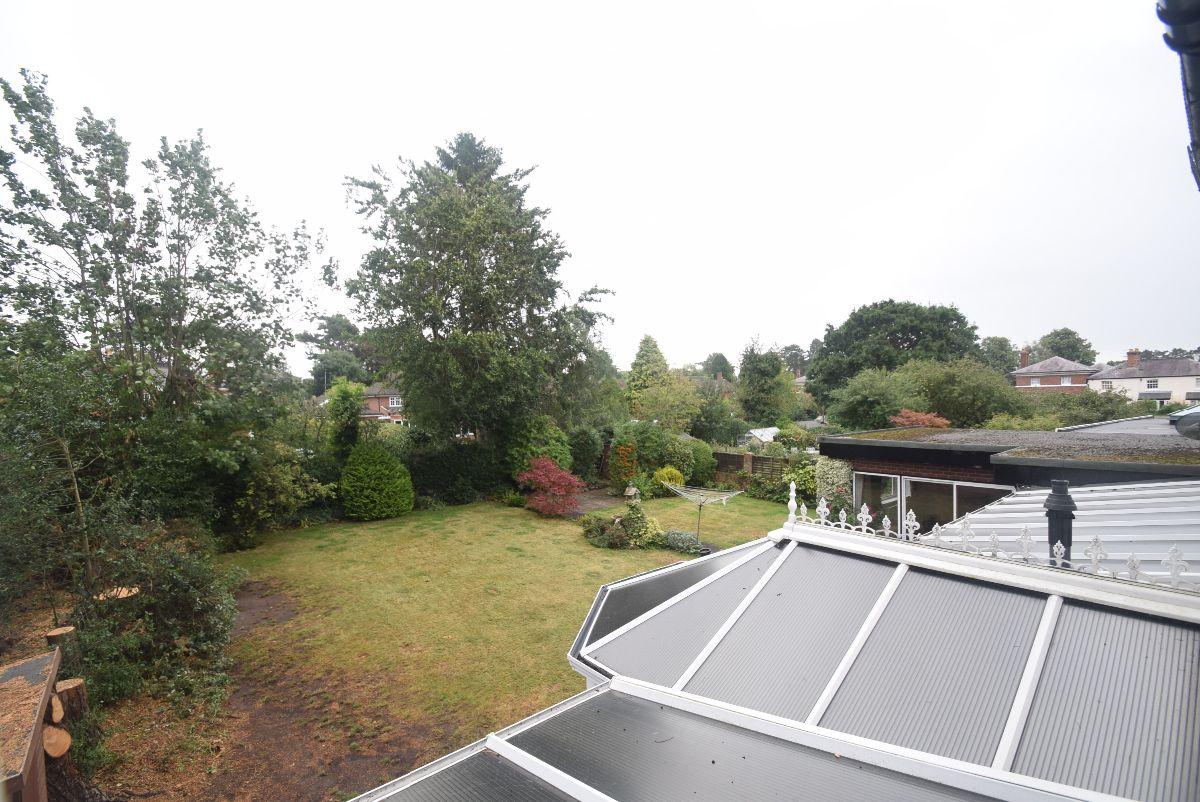 Property located at Wenlock Road, Shrewsbury, Shrewsbury