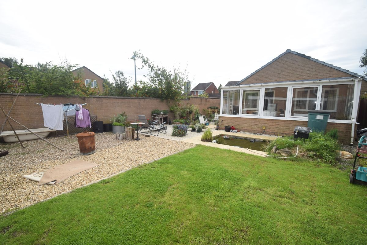 Property located at Conroy Drive, Telford
